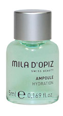 miladopiz_hydration