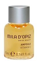 miladopiz_vitaminc